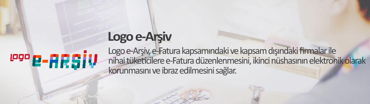 E-Arsiv Katalog