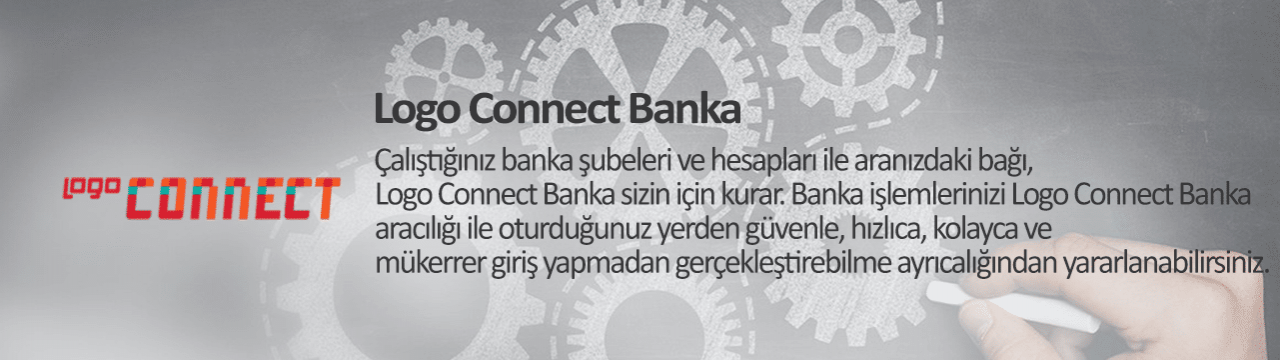 E-Connect Banka Katalog