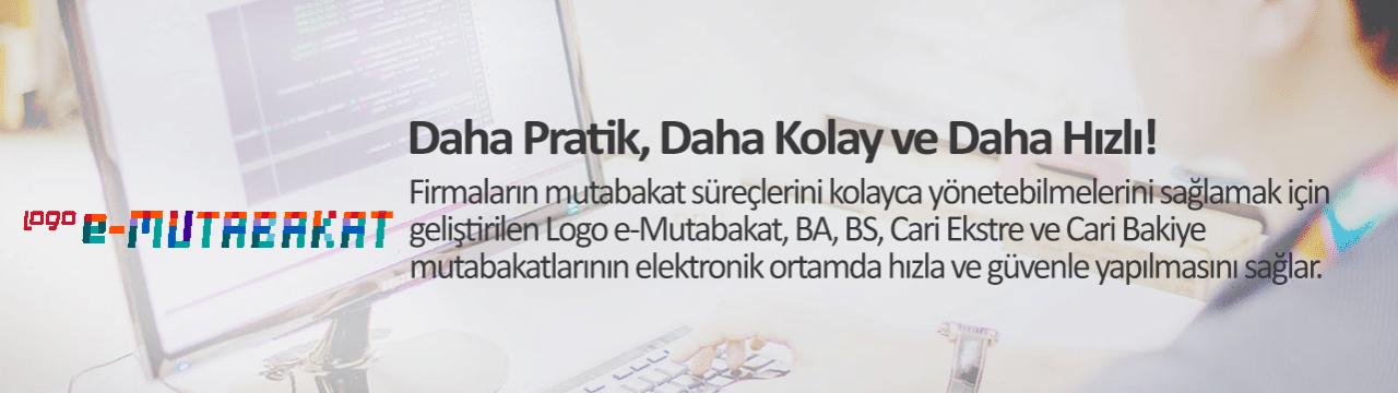 E-Mutabakat Katalog